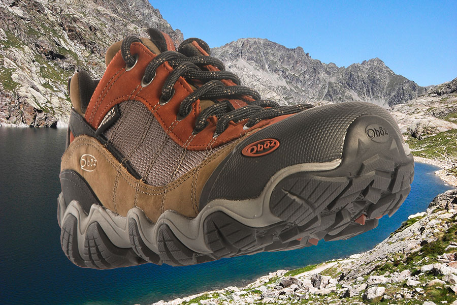 Best Trail Shoes reviewed (2019