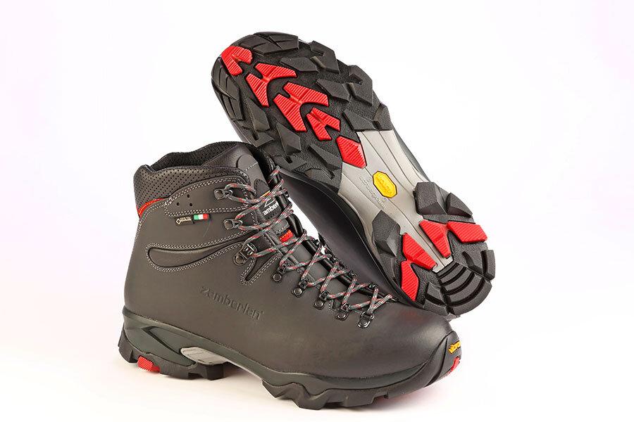 best cheap walking boots