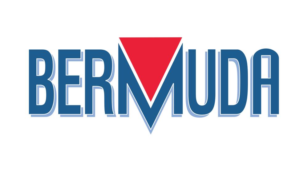 Bermuda-Logo-Web.jpg