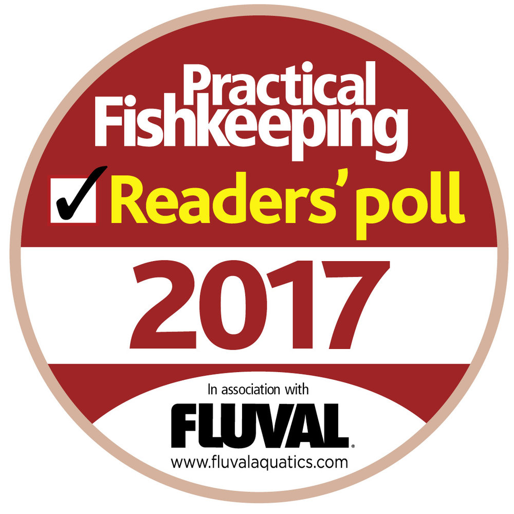 Readers poll 2017.jpg