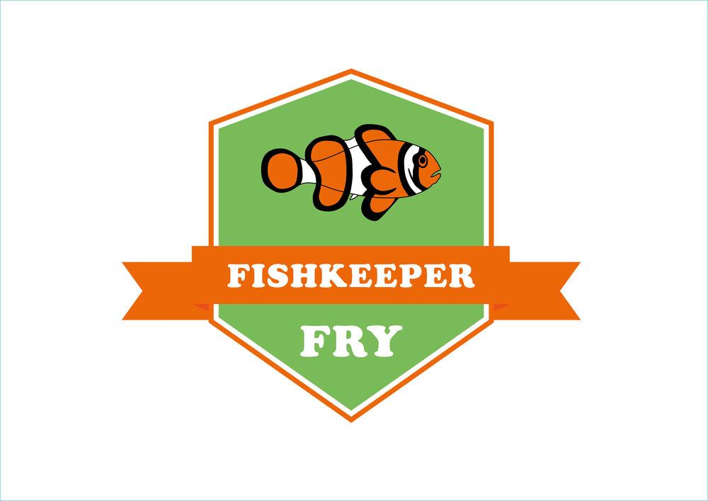 FishkeepingFry_Logo.jpg