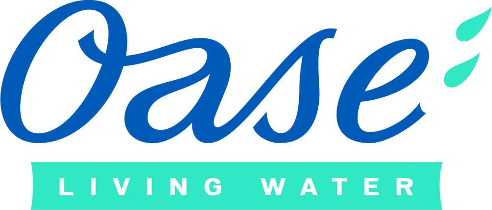 OASE_Logo_4c_gross.jpg