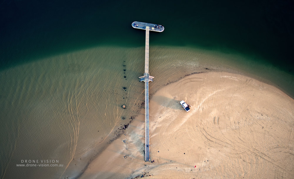 Cremorne jetty.jpg