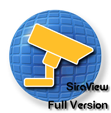 SiraView Full Version