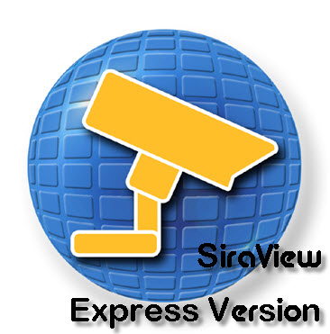 SiraView Express