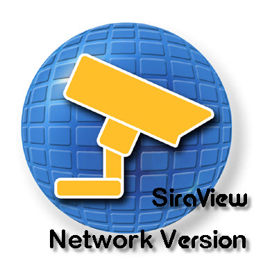 SiraView Network Version