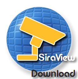 SiraView download