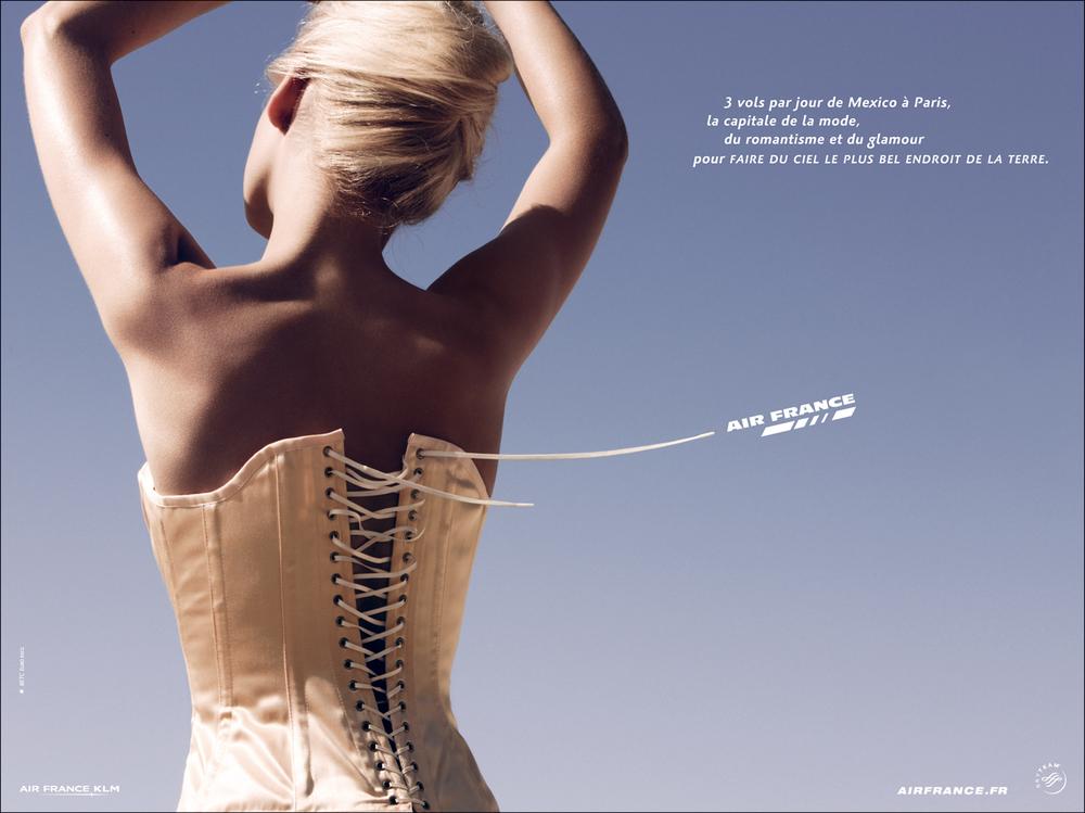 corset2_01.jpg