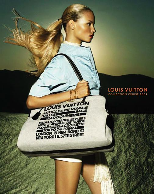 Louis Vuitton Cruise.jpg