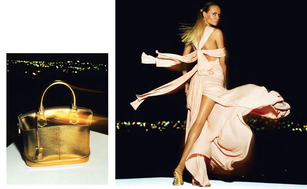 Louis Vuitton Cruise3.jpg