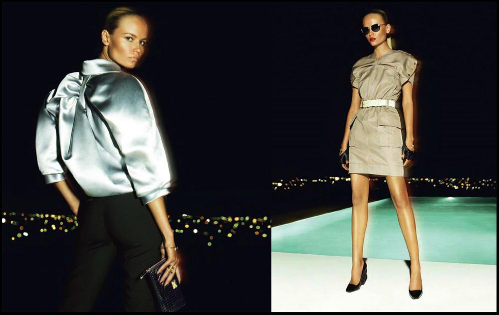Louis Vuitton Cruise4.jpg