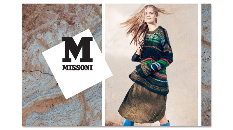 Mmissoni2.jpg