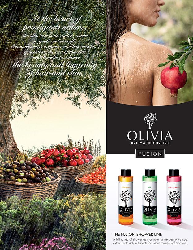 Olivia3.jpg