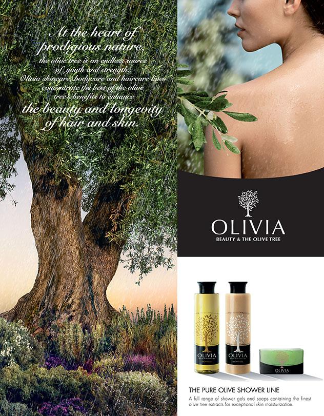Olivia4.jpg