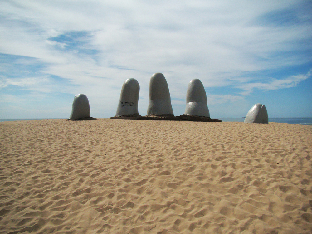 Punta del Este01.JPG