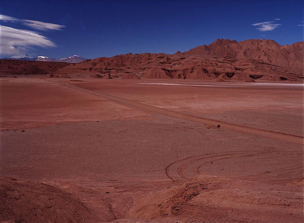 argentina+landscapes04.jpg