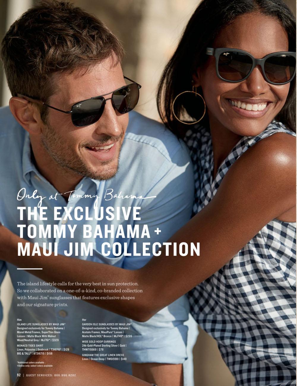TommyBahama10.jpg