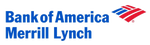 20151017173201bank_of_america_merrill_lynch.png