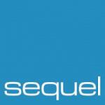 20140711-hgt-sequel-164x164.png