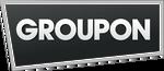 groupon_logosvg.png