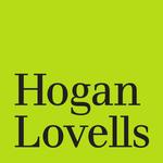 hogan_lovells_logosvg.png