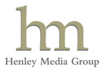 henley_media_logo.png