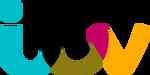 itv_logo_2013svg.png