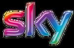 logo_sky_deutschland_2014.png