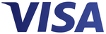 visa_2014_logo_detailsvg.png