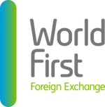 world_first_logo.png