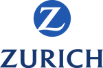 zurich_insurance_group_logosvg.png
