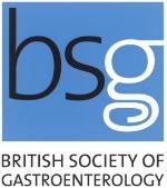 bsg-logo.jpg