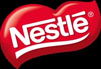 Nestle-logo-5A0FB4B531-seeklogo.com.png