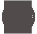 stone-logo copy.png