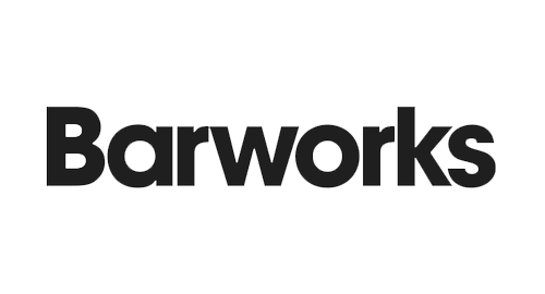Barworks.width-500 copy.png