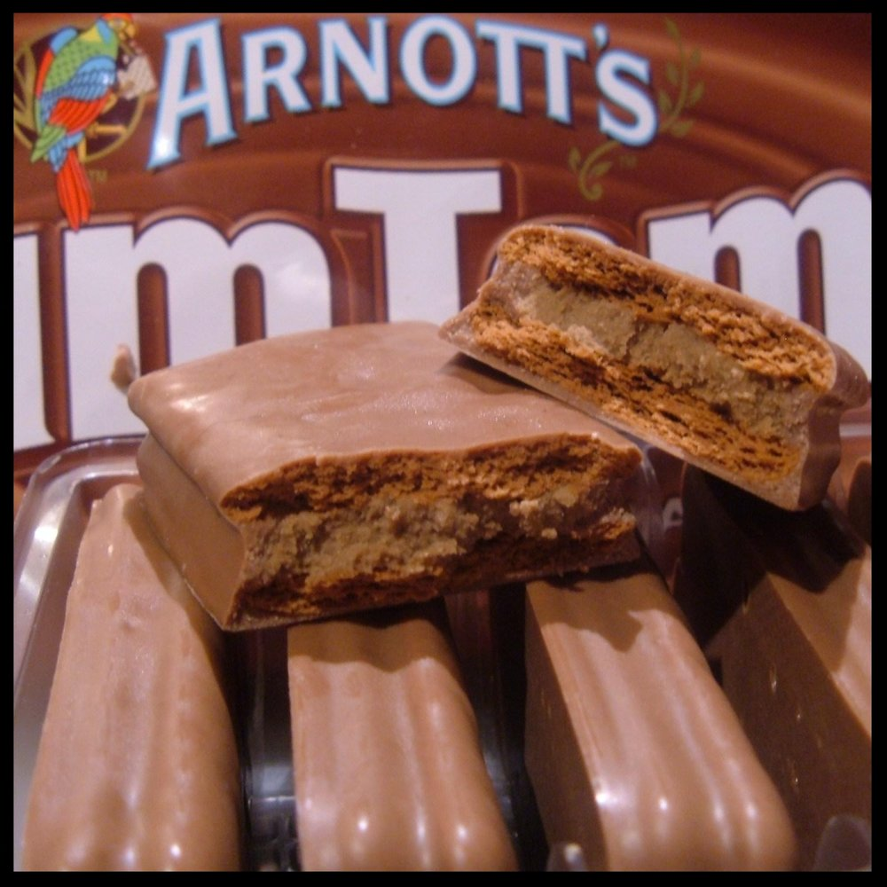 us-vs-australia-tim-tams-013 (1).jpg