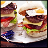 mini-aussie-burgers-with-the-lot.jpg