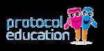logo_fortestimonial_protocoleducation.png