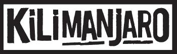 Logo_inbox.png