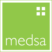 Medsa Group
