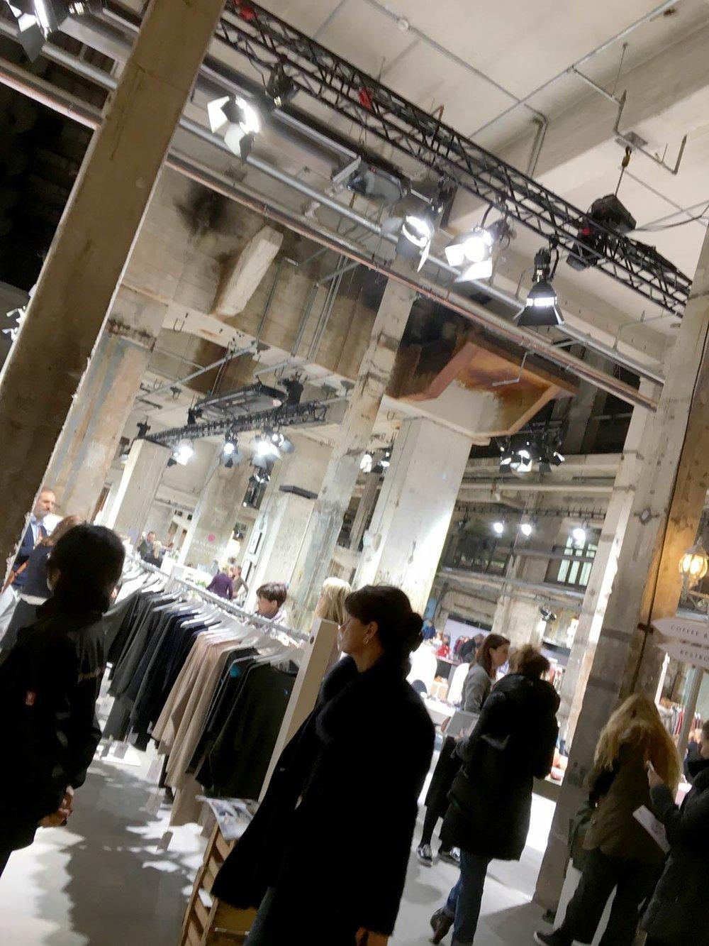 Berlin-Fashion-Week-indoor.jpg