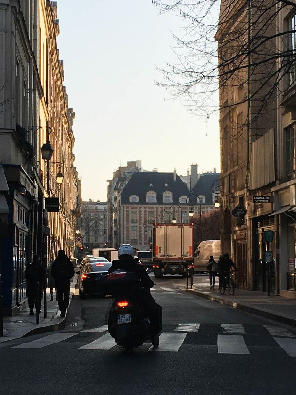 Paris-Abendstimmung.jpg