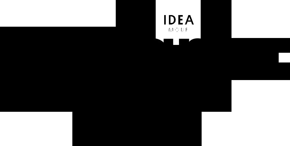 Designer-Sale-Logo.png