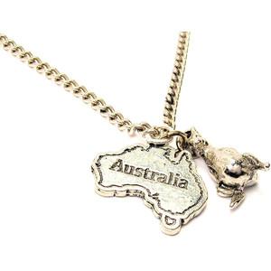 Australie_3.jpg