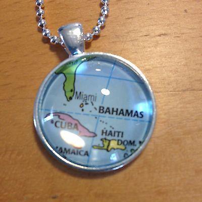 Bahamas_2.jpg