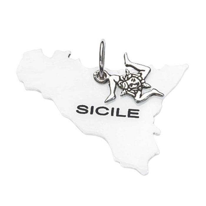 Sicile_2.jpg