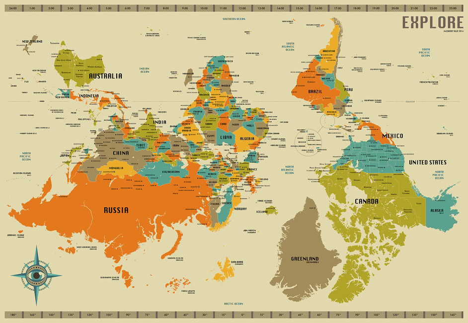 world-map-explore-upside-down.jpg