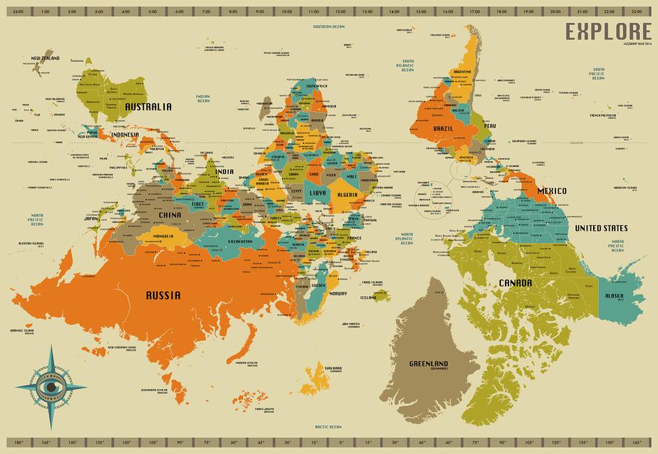 world-map-explore-upside-down.jpg