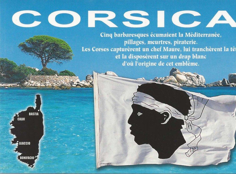 CartesPostales_Corse_coll.Limongi_0.jpg