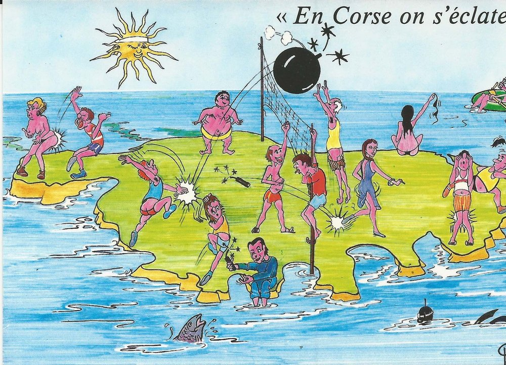 CartesPostales_Corse_coll.Limongi_0.1.jpg